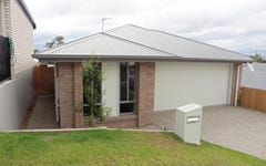 44 Willow Rise Drive, Waterford QLD