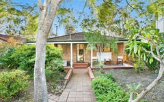 26 William Street, Bonnells Bay NSW