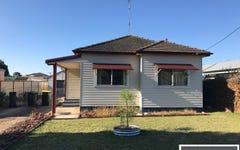 3 Hughes Street, Leumeah NSW