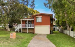28 Fishing Point Road, Rathmines NSW