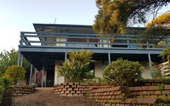 14-16 Allison Road, Hyland Park NSW