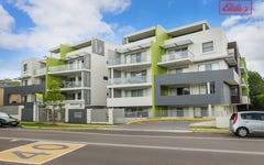 41/422 Peats Ferry Rd, Asquith NSW