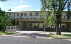 1/85-87 Wyrallah Road, East Lismore NSW