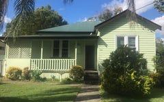 76 Yambo Street, Morisset NSW