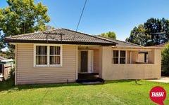 59 Aurora Drive, Tregear NSW