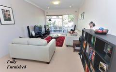 9/1 McMillan Rd, Artarmon NSW