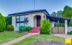 41 Greygums Rd, Cranebrook NSW