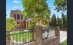 68 Edgbaston Road, Beverly Hills NSW