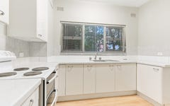 2/87 The Boulevarde, Dulwich Hill NSW