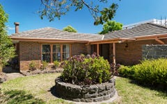 12 Marriage Road, Brighton East VIC