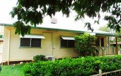 146 Cassowary Street, Longreach QLD