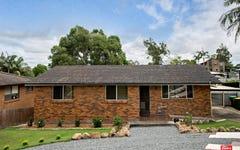 115 Bungay Road, Wingham NSW