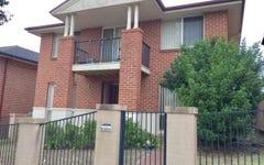 36 Lakewood Boulevarde, Flinders NSW