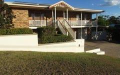 8 Myrtle Court, Kin Kora QLD