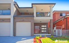 16 Archibald Street, Padstow NSW