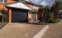 2/21-23 Nolan Avenue, Engadine NSW