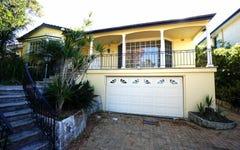 54 Wellington Road, East Lindfield NSW