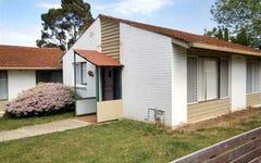 1/95 Ziegler Avenue, Kooringal NSW
