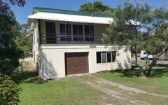 1 Grevillea Avenue, Stuarts Point NSW