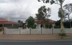 321 Cross Road, Clarence Gardens SA