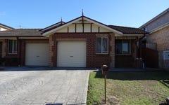 2 124 Whitford Road, Hinchinbrook NSW