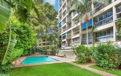 41/50 Roslyn Gardens, Elizabeth Bay NSW