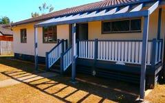 70 Diamond St, Riverview QLD