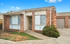 1/5 Figg Place, Palmerston ACT