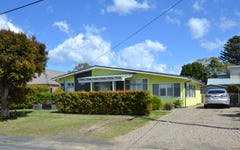 73 Golden Hill Avenue, Shoalhaven Heads NSW