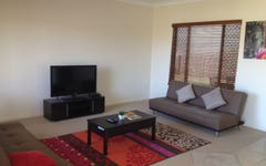 Address available on request, Scottville QLD