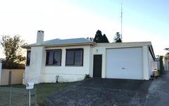 32 Illawon Street, Berkeley NSW