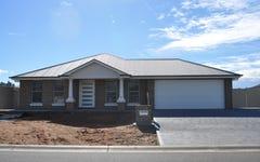 5 Kemp Street, Eglinton NSW