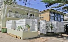 6/9 Thornton Street, Surfers Paradise QLD