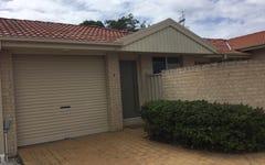 2/50 Excellent Street, Vincentia NSW