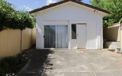 80a Dalley Crescent, Latham ACT