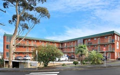 11/1-5 Mount Keira Road, West Wollongong NSW