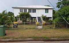 17 Aberdeen Street, Collinsville QLD