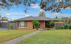5 Huxley Drive, Horsley NSW