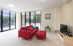 107/27 Hill Road, Wentworth Point NSW