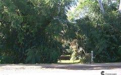 156 Long Road, Tamborine Mountain QLD