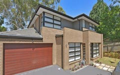 37A Mount Pleasant Avenue, Normanhurst NSW