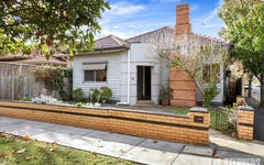 75 Bayview Road, Yarraville VIC