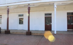 2/82-82A Queen Street, Barraba NSW