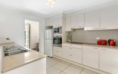 5/30-32 Blackbutts Road, Frenchs Forest NSW