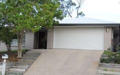 35 Liriope Drive, Kirkwood QLD
