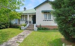21 Alma Road, New Lambton NSW
