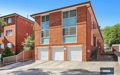 8/24 Lancelot Street, Allawah NSW