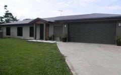 15 De Roma Cl, Mena Creek QLD