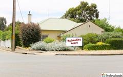 37 Victoria Road, Clare SA