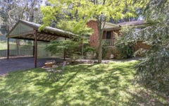 3 Springfern Place, Valley Heights NSW